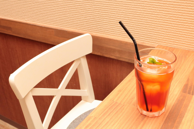 九度山 カフェ 和歌山